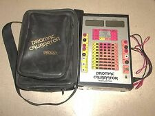 Promac Calibrator DHT-830, with Case *FREE SHIPPING*