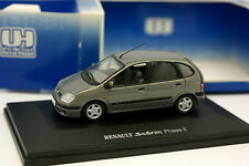 UH 1/43 - Renault Scenic Phase II Gris