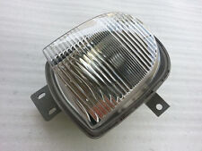 SSANGYONG MUSSO SPORTS 2004-2008 GENUINE BRAND NEW FOGLIGHT LH