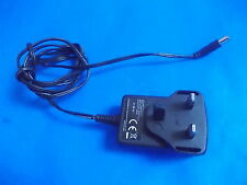 Tesco Speaker Dock iPhone 4 SP1402BB 5V 2000mA ACDC Power Supply INPUT 100-240V