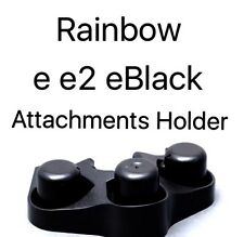 Authentic Rainbow Vacuum Cleaner Attachment Caddy Holder Tool e & e2 Series