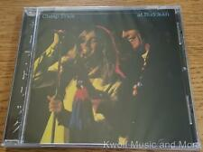 "CHEAP TRICK  ""Cheap Trick At Budokan""  EK 86448  NEW  (CD, 1978/2008)"