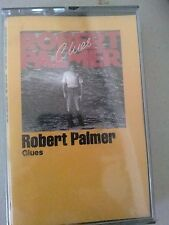 SEALED--ROBERT PALMER ---CLUES---