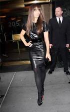 Kate Beckinsale A4 Photo 12