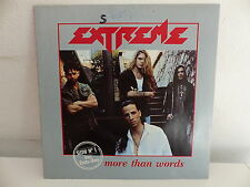 EXTREME More than words 390764 7