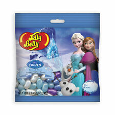 FROZEN JELLY BEANS PACK  2.8oz  JELLY BELLY. HIGH DEMAND!!
