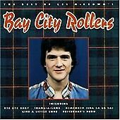 Bay City Rollers - Best of Les McKeown's (1999)
