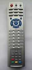 Fujitsu Siemens Myrica P50-1 Fernbedienung remote control