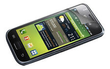 InvisibleSHIELD Full Body For Samsung Galaxy I9000 S UK