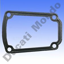 Athena valve inspection cover gasket for Ducati ST2 944 97-03 98 99 00 01 02