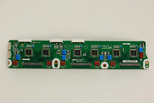SAMSUNG LOWER Y SCAN BOARD BN96-16539A FOR PN59D550C1FXZC