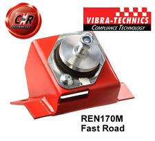 Renault 5 GT Turbo Vibra Technics Rear Engine Mount - Fast Road REN170M