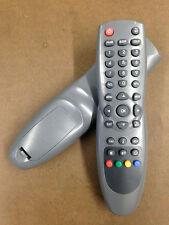 EZ COPY Replacement Remote Control FORTEC-STAR LIFETIME-CLASSIC-NA DTV