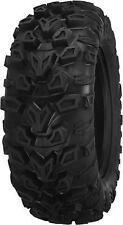 Sedona Mud Rebel R/T Radial Tire 30x10-15 ARCTIC CAT Wildcat 4 1000 2013-2014,Wi