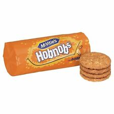 McVities Hobnobs 300g - Sold Worldwide from UK