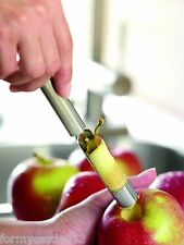 WMF Profi Plus 18/10 Stainless Steel Apple Corer