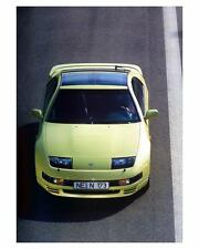 1989 Nissan 300 ZX Automobile Photo Poster zuc7322