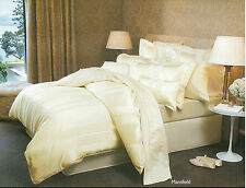 Sheridan King Bed Quilt/Doona Cover Pillowcases Set, Mansfield