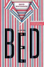 Bed by David Whitehouse BRAND NEW BOOK (Paperback, 2011)
