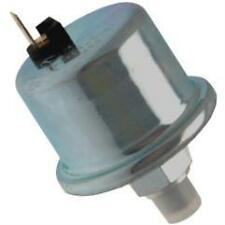 Oil Pressure Switch for PEUGEOT 205 1.9 GTi, GTi- 01.10.1987(Option 2)