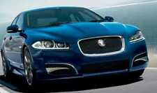 JAGUAR XF BODYKIT MY 2012 TO MY 2015 - BEST OFFER!