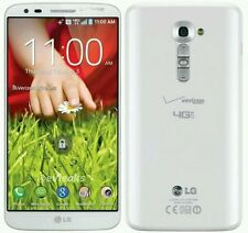 IMPORTED LG G2 VS980 CDMA/GSM 32GB WTH 2.26 GHZ QUAD-CORE PROCESR 2GB DDR3 RAM