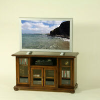 tv board tv m bel fernsehschrank kommode tv schrank. Black Bedroom Furniture Sets. Home Design Ideas