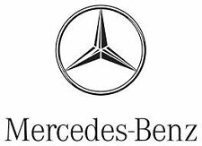 Mercedes Benz FRONT wheel bearing kit W169 W245 A200 B200 A170  A150 B200 B180