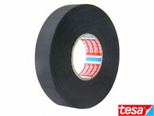 19mm x 25M TESA 51026 Adhesive Cloth Fabric Tape cable looms wiring harness