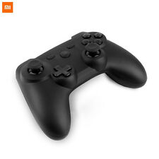 Xiaomi MI Wireless Bluetooth Gamepad Joypad Game Controller for SmartPhone TV PC