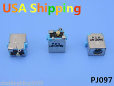 NEW DC Power Jack for Acer Aspire 4349 4739 5250 5251 5741 5749 CHARGING PORT
