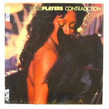 "12"" LP-Ohio Windows Media Player-contradiction-c1312-Slavati & cleaned"