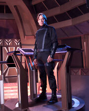 Sorbo, Kevin [Andromeda] (28310) 8x10 Photo
