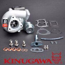 Kinugawa Turbocharger FOR Nissan D22 Nissan Navara QD32 3.2L Diesel TD04L-14T