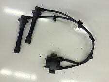 Honda Coil Assy PN 30550-ZW5-003. Fits 115-130hp Outboards 1999-2007 & More