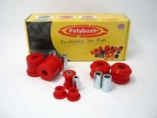 POLYBUSH FULL KIT 146, VW Lupo (98-05)+ Polo MK3 (94-02)