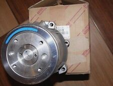 JDM OEM TOYOTA RAV4 REAR AXLE DIFFERENTIAL COUPLING 41303-42023 GENUINE JAPAN