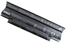DELL INSPIRON 14RN4110-1685DB - 6 CELL ORIGINAL IMPORT BOX LAPTOP BATTERY