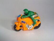 Kinder ancien montable Motorräder Rennmotorräder Moto K96 n°97 - 2