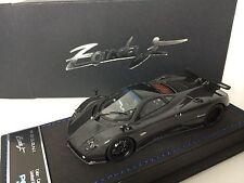 1/43 Peako Pagani Zonda F Full Carbon Ltd 50 pcs 31000