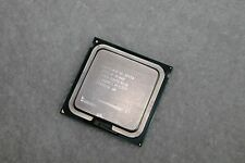 Intel Xeon X5450 3 GHz 12M 1333 Quad-Core Processor Model SLASB