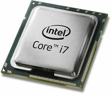 Oem i7-3970X 6 core processor (3.2GHz, socket 2011, 15MB cache)
