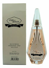 ANGE OU DEMON LE SECRET BY GIVENCHY EAU DE PARFUM SPRAY 100 ML/3.3 FL.OZ. (T)