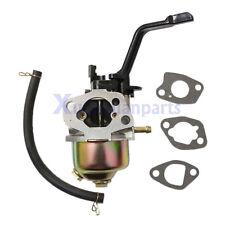 Generator Carburetor For JINGKE Huayi Kinzo Ruixing Wisdom China 5.5 6.5HP 168F