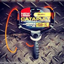 Guru Light Catapult / Coarse and Carp Fishing