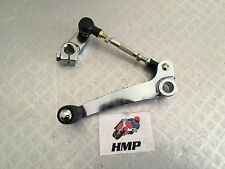 YAMAHA RD350LC GEAR CHANGE LEVER 1980 - 1983