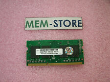4GB PC3-8500 DDR3-1066 SODIMM Memory for Dell Latitude E4200, E4300, Studio 14z
