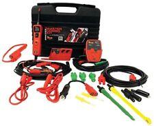 Power Probe 3S Master Kit PPKIT03S
