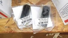 2 - factory NEW - Kel-Tec P-11 - - 10rd - 9mm mags magazines clips   (K102*)