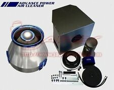 BLITZ Intake Kit Advance Power for MAZDA RX-8 SE3P 2003/4-2008/3 13B-MSP 42103